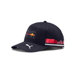 Aston Martin Red Bull Racing Team Baseball Cap