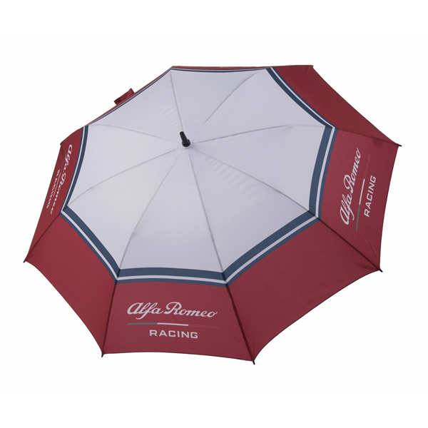 Umbrella - Alfa Romeo Racing F1 Team