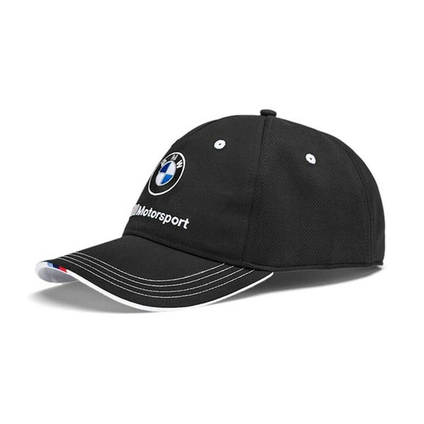 Caps BMW Motorsport
