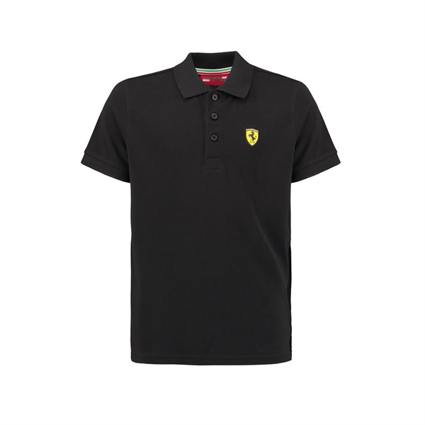 SF FW ROOKIES CLASSIC  POLO