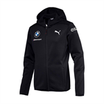 2018 BMW Motorsport Team Mens Midlayer Jacket