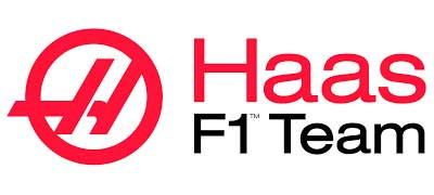 HASS F1 TEAM